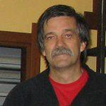Imanol Telletxea
