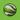 logo_google_earth_g